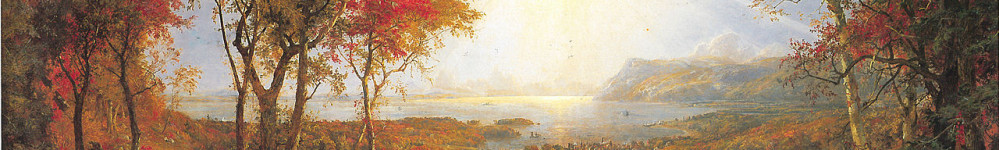 Autumn--On_the_Hudson_River-1860-Jasper_Francis_Cropsey